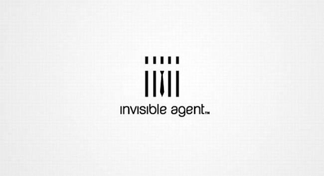 Những mẫu thiết kế logo cực đơn giản - cực sáng tạo