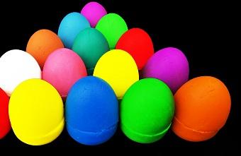 Tâm lý học màu sắc ảnh hưởng đến người tiêu dùng (P.2)
