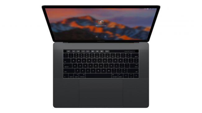 Top 5 máy tính dành cho nhà thiết kế đồ hoạ