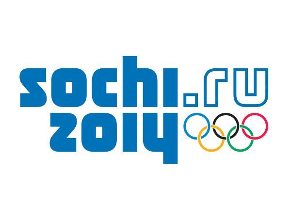 10 biểu tượng Logo Thế vận hội Olympic vĩ địa nhất mọi thời đại (P.2)