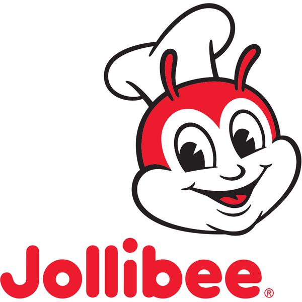 Bộ sưu tập logo màu đỏ của các nhãn hàng thức ăn nhanh
