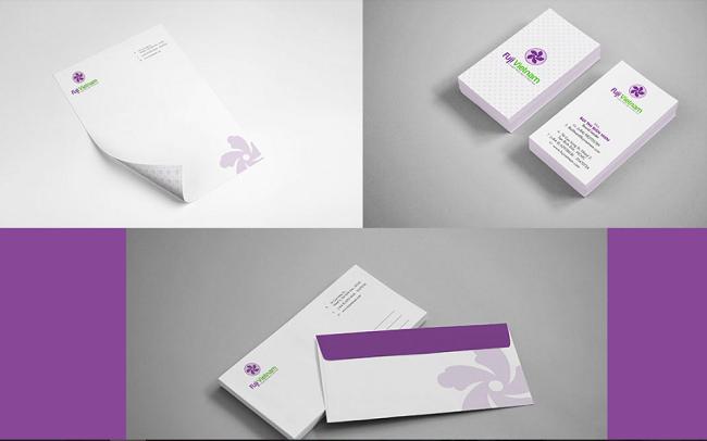 Câu chuyện cảm xúc trong thiết kế thương hiệu (P.1)