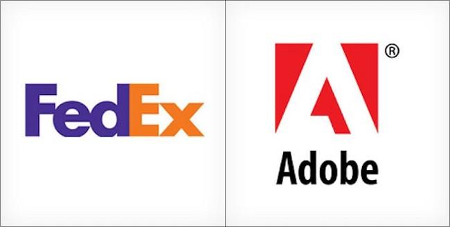 Để làm chủ màu sắc khi thiết kế logo (P.2)