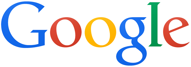 Những định dạng tệp Logo bạn cần biết