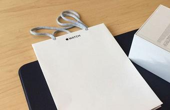 4 lưu ý khi dùng túi để quảng bá thương hiệu