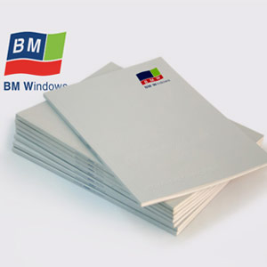 BMWindows Profile