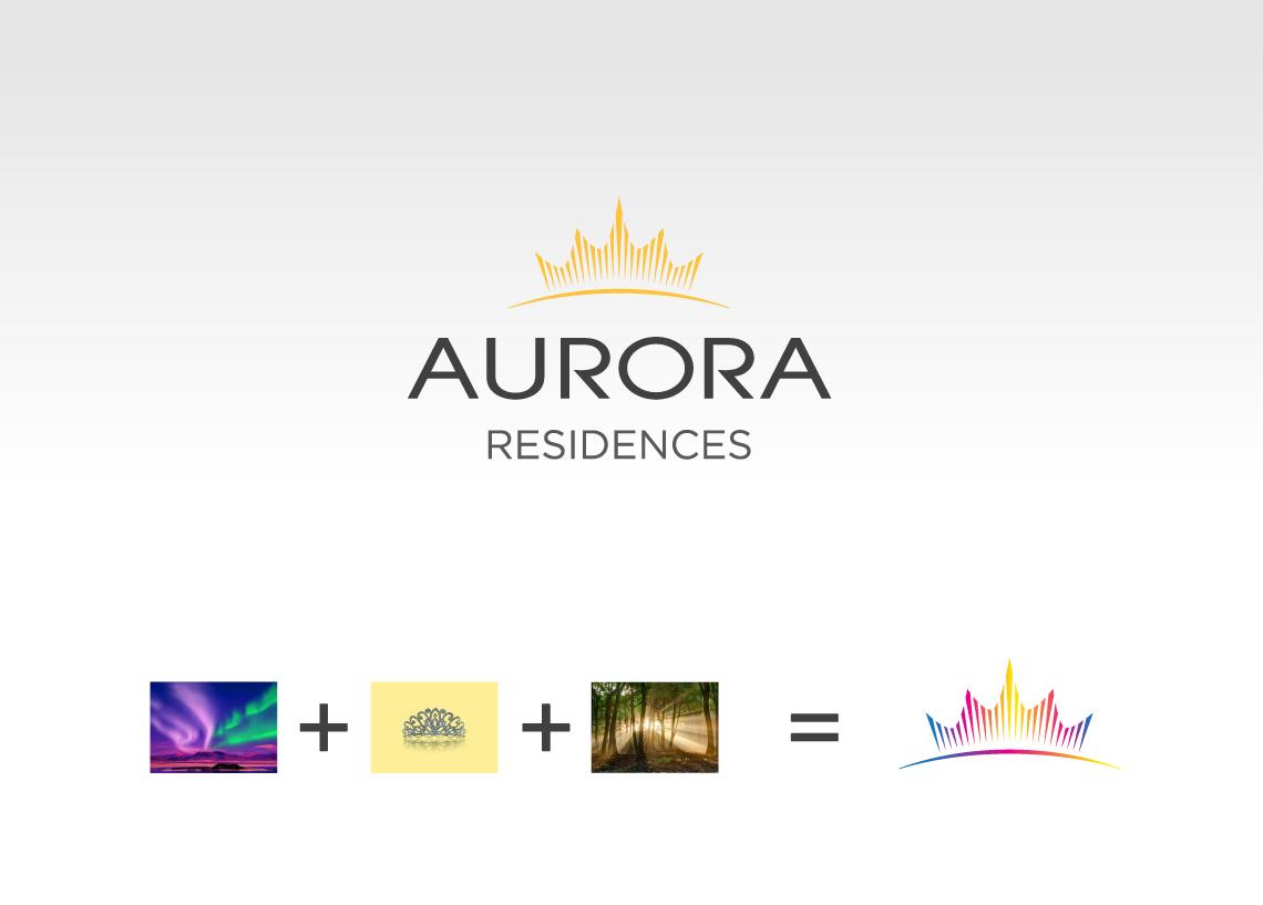 AURORA RESIDENCES