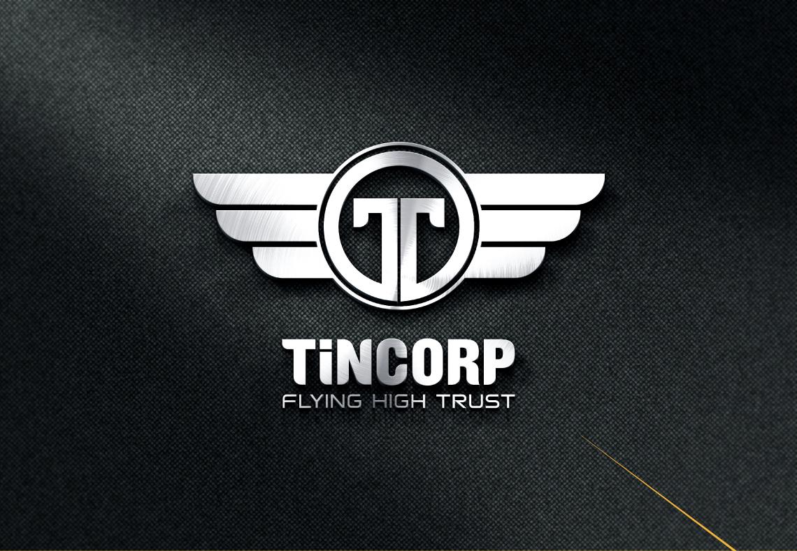 TÍN CORP là Tập đoàn du lịch tại Nha Trang