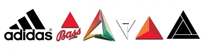Hình dạng của logo nói lên điều gì?