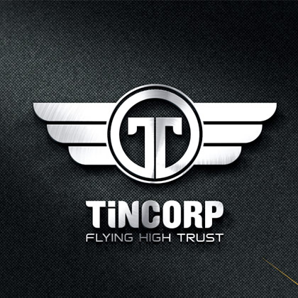 Tín Corp - Flying High Trust