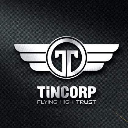 Tín Corp - Flying High Trust