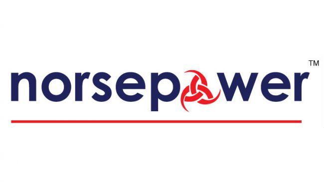 Những logo nổi bật trong năm 2017