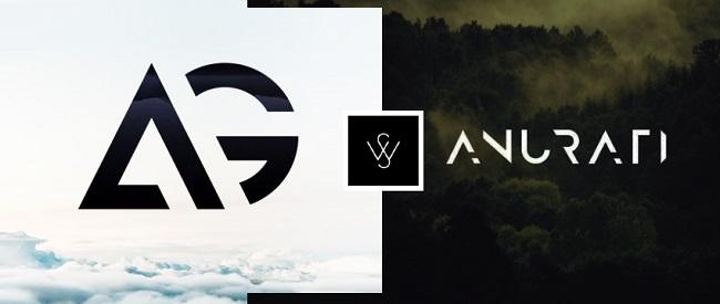Những xu hướng thiết kế logo bạn nên thử vào năm 2018