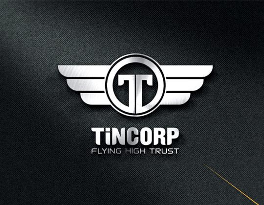 Tín Corp