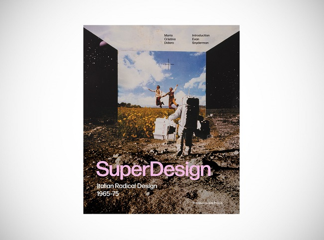 9 cuốn sách thiết kế hữu ích cho designer năm 2018
