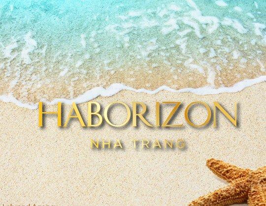Haborizon