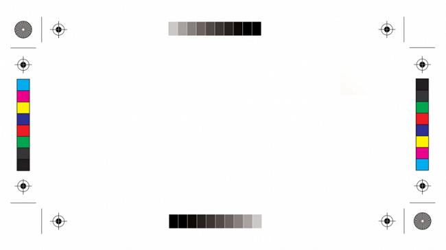 Những điều nên biết về khoảng trắng trong thiết kế
