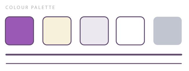 Những mẹo cơ bản với Illustrator để vẽ thiết kế minh họa