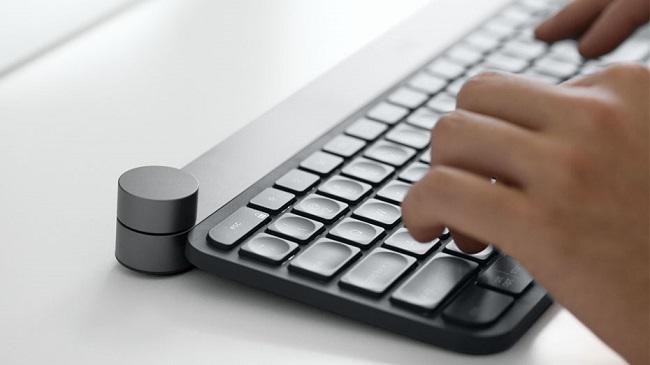 Top những chiếc bàn phím tốt nhất dành cho nhà thiết kế