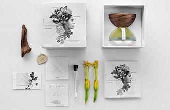 Cảm hứng thiết kế bao bì từ các tác phẩm thắng giải The Dieline Awards 2017