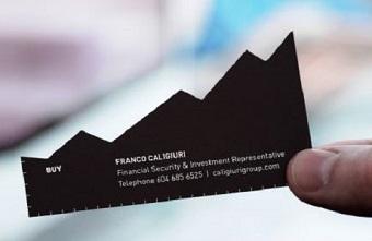Bí quyết thiết kế business card đáng nhớ không phải ai cũng biết