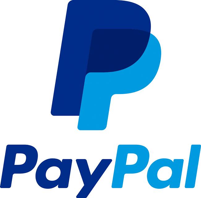 Bộ nhận diện mới toanh của thương hiệu Paypal