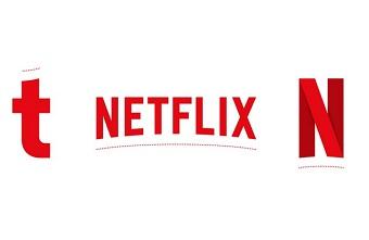 Chiêm ngưỡng bộ font chữ độc quyền của Netflix