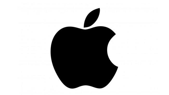 Làm sao để làm chủ màu sắc trong thiết kế logo?