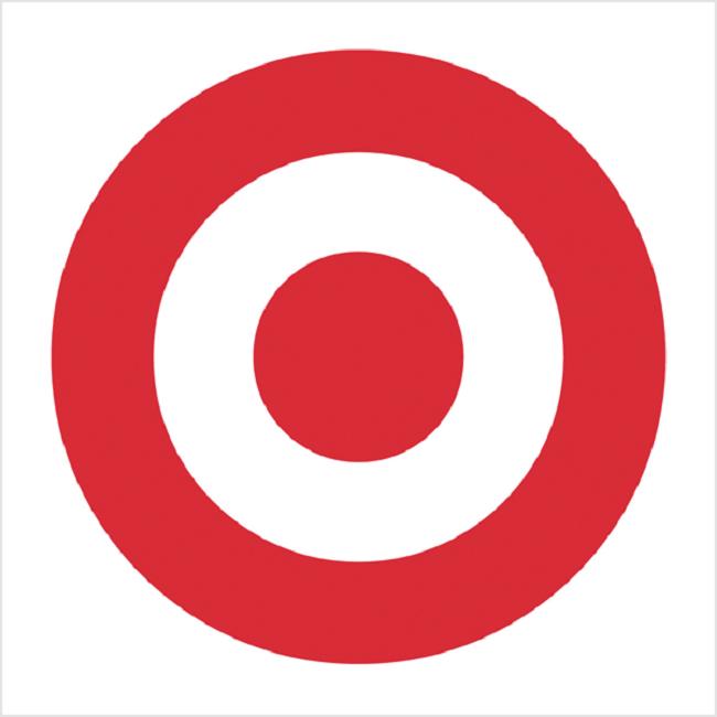 Những cách thiết kế logo phổ biến (P.1)