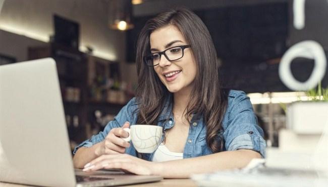 Cách để nhà sáng tạo làm việc hiệu quả một mình