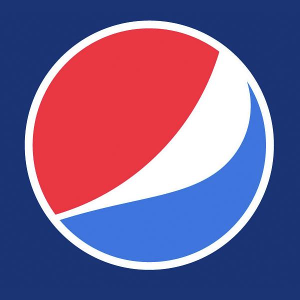 Những cách thiết kế logo phổ biến (P.2)