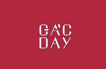 Ngắm thiết kế bao bì ấn tượng của GacDay