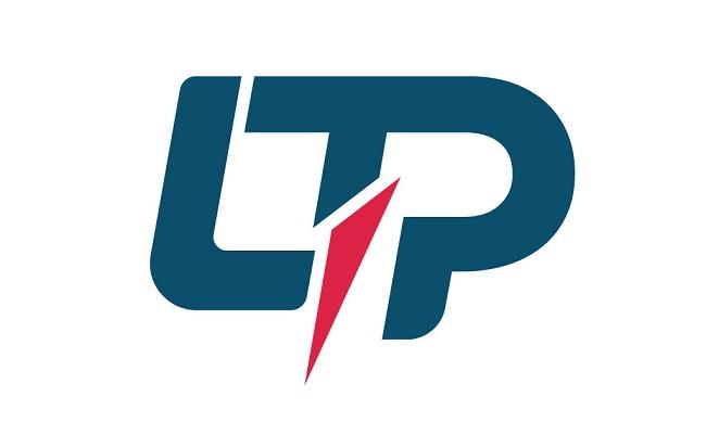 Doanh nghiệp tạo dấu ấn riêng bằng Logo Lettermark