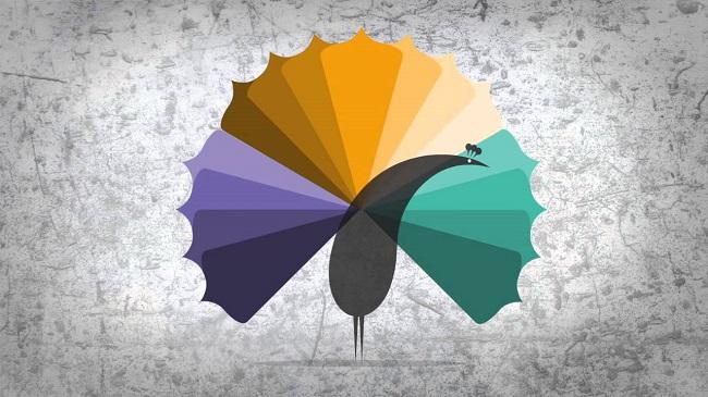 Những nguyên tắc bạn nhất định phải biết trong Visual Design