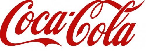 Khám phá 5 kiểu thiết kế logo cơ bản