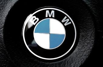 Logo khác gì với biểu tượng, nhãn hiệu và thương hiệu?