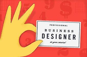 Vì sao một Designer nên xây dựng thương hiệu cá nhân?