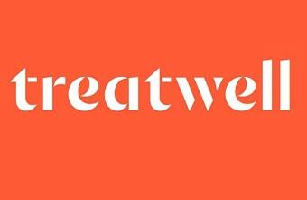 5 font chữ hiệu quả trong xây dựng thương hiệu