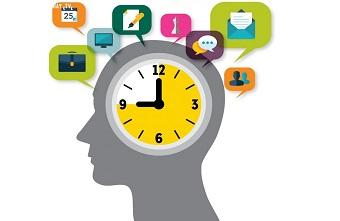 Mẹo quản lý thời gian hiệu quả cho người sáng tạo