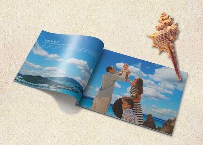 Thiết kế Brochure bất động sản cần chú ý những gì?