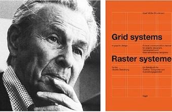 Hệ thống lưới Grid System không thần thành như bạn nghĩ