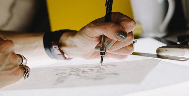 Quy trình thiết kế: Thiết kế Concept