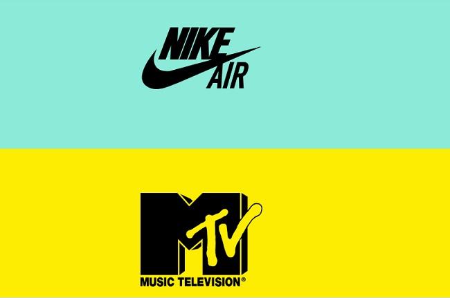 Thời đại của logo thích ứng