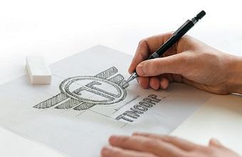 Khi thiết kế logo, hãy chú trọng đến 4 khía cạnh này bạn nhé