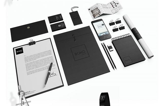 Một đơn vị thiết kế chuyên nghiệp sẽ ứng dụng tư duy thiết kế để giải quyết vấn đề