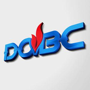 DOBC - Branding