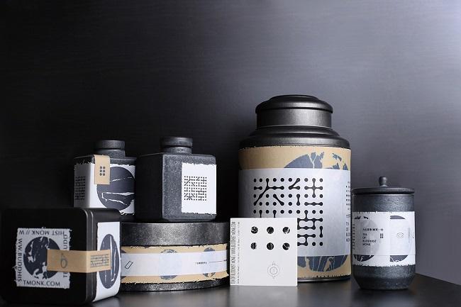Tìm cảm hứng qua những ý tưởng thiết kế bao bì đậm chất Châu Âu