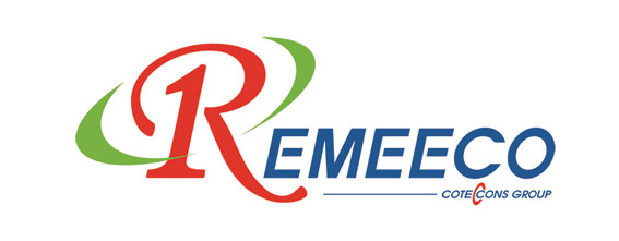 Remeeco - Coteccons