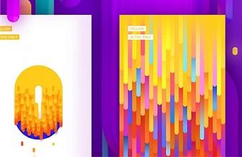 Những điều các nhà thiết kế cần và phải hiểu về màu sắc