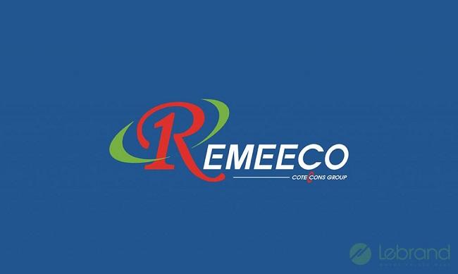 Quyết định mua hàng cũng phụ thuộc vào thiết kế logo